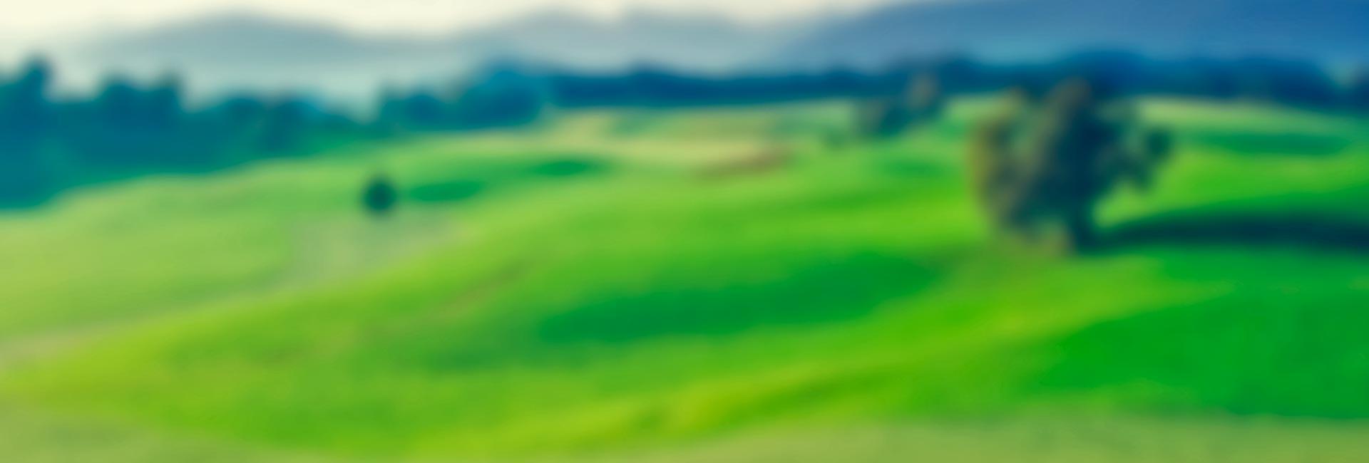 ladywalk-slide-background